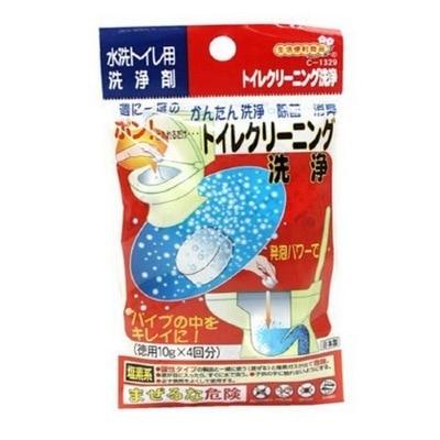 Японский домашний интерьер чистые предметы одежды прозрачный флакон для лосьона мелкие товары