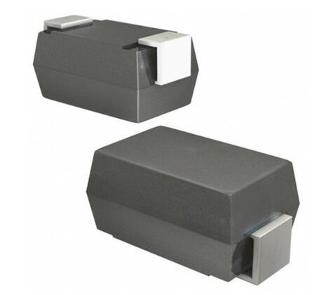 50 unids/lote SMBJ400CA SMBJ400 DO-214AA SMB mejor calidad ic
