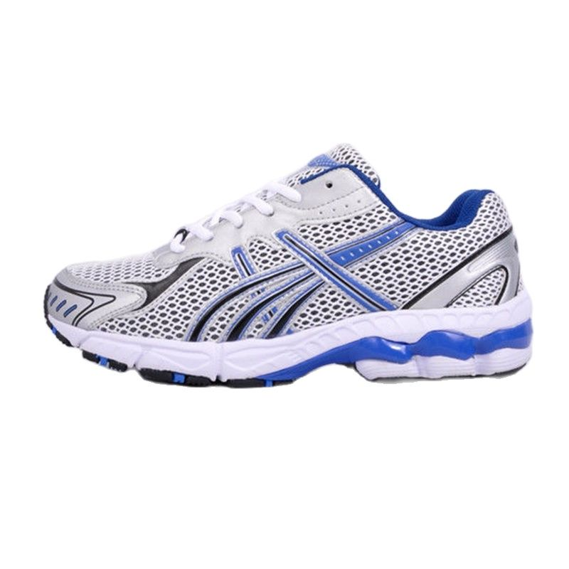 2021 New Running Walking Shoes High Quality Ventilation Comfortable Light Weight Mens Sneakers Tennis Shoes H2-K27 2021blade walking shoes running shoes men walking sneakers high quality walking shoes light weight mens sneakers yz580 h2