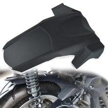 Garde-boue de pneu Hugger pare-choc   Moto NMAX 155 pour Yamaha NMAX 155 2016 2019 2018 2017