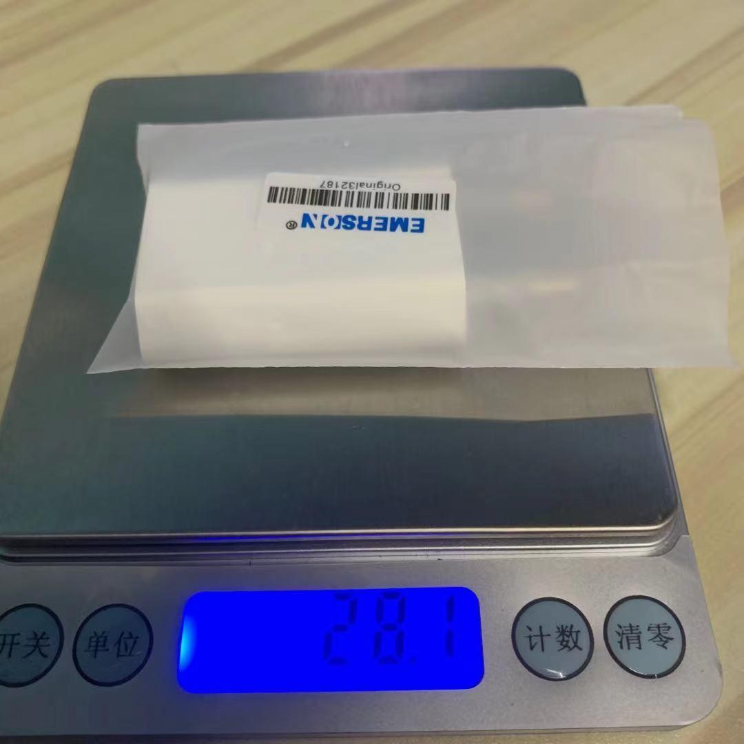 10 قطعة/الوحدة AAAAA + جودة A1400 الاتحاد الأوروبي التوصيل USB الجدار شاحن التيار المتناوب محول Porwer ل 5 واط 5 فولت 1A الوزن 28 جرام مع صندوق البيع بالتجزئ...
