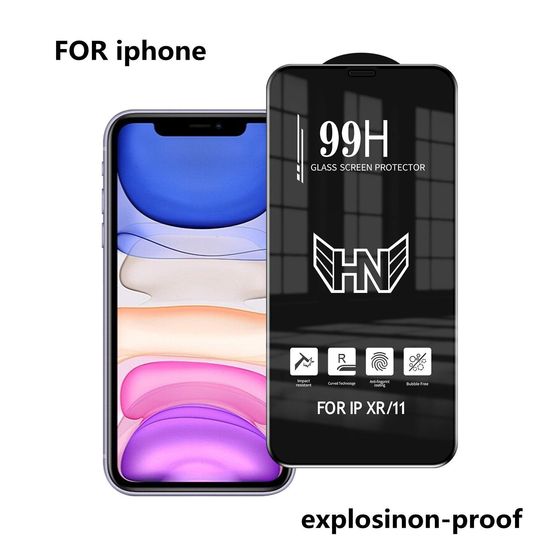 cubierta-de-pantalla-completa-para-iphone-cristal-templado-tacto-suave-99h-para-iphone-x-xs-xr-xsmax-11-11pro-11-promax-12-mini-12-promax