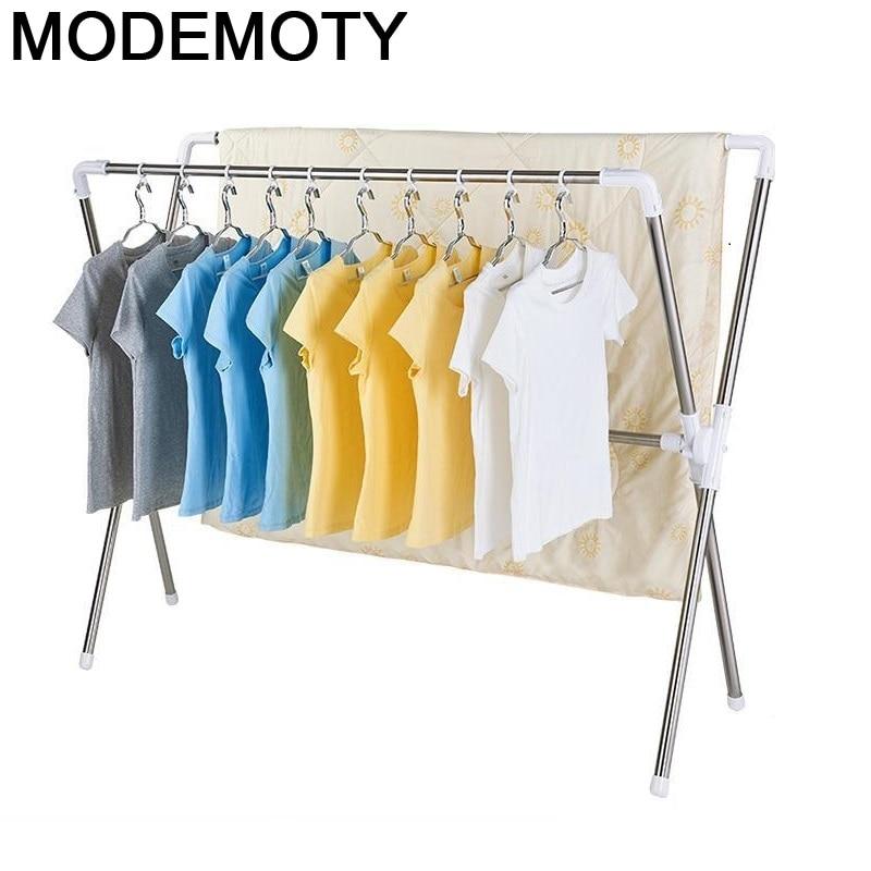 Подставка для одежды, Декоративная вешалка для одежды Armario, вешалка для одежды