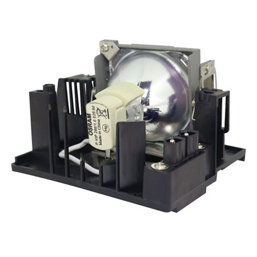 SAIO Original Osram Projektor Lampe mit gehäuse BL-FU280A / BL-FP280A / DE.5811100173 für EP774 / EW674N / EW677 / EX774N