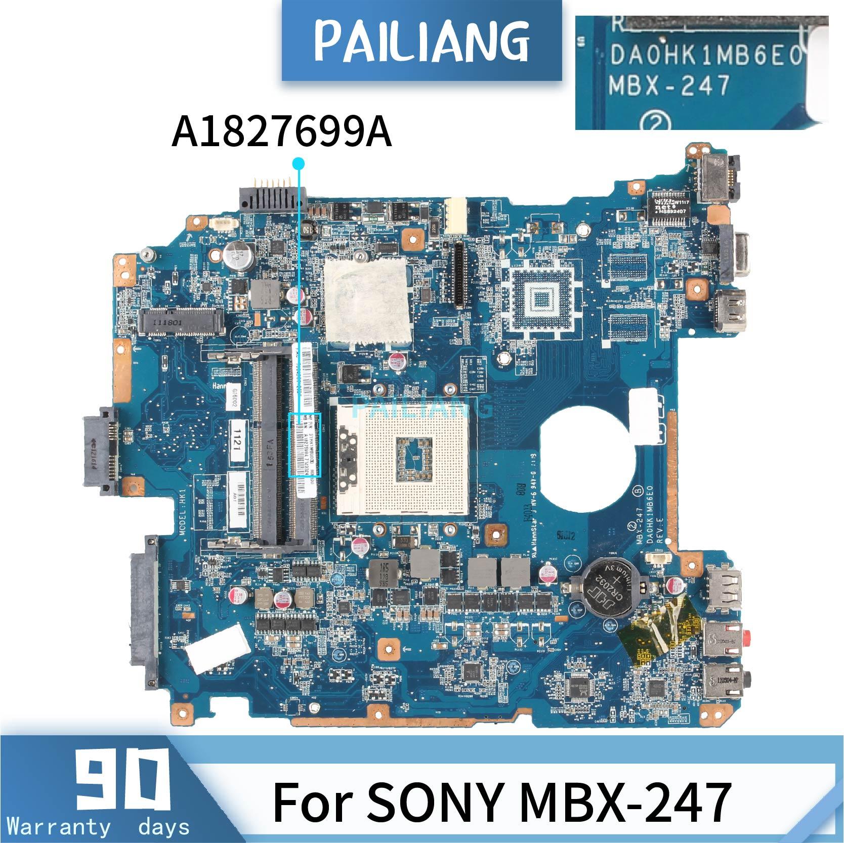PAILIANG اللوحة الأم للكمبيوتر المحمول لينوفو ثينك باد اليوغا 370 الأساسية SR2ZV i7-7500U اللوحة الرئيسية LA-E291P اختبار DDR3