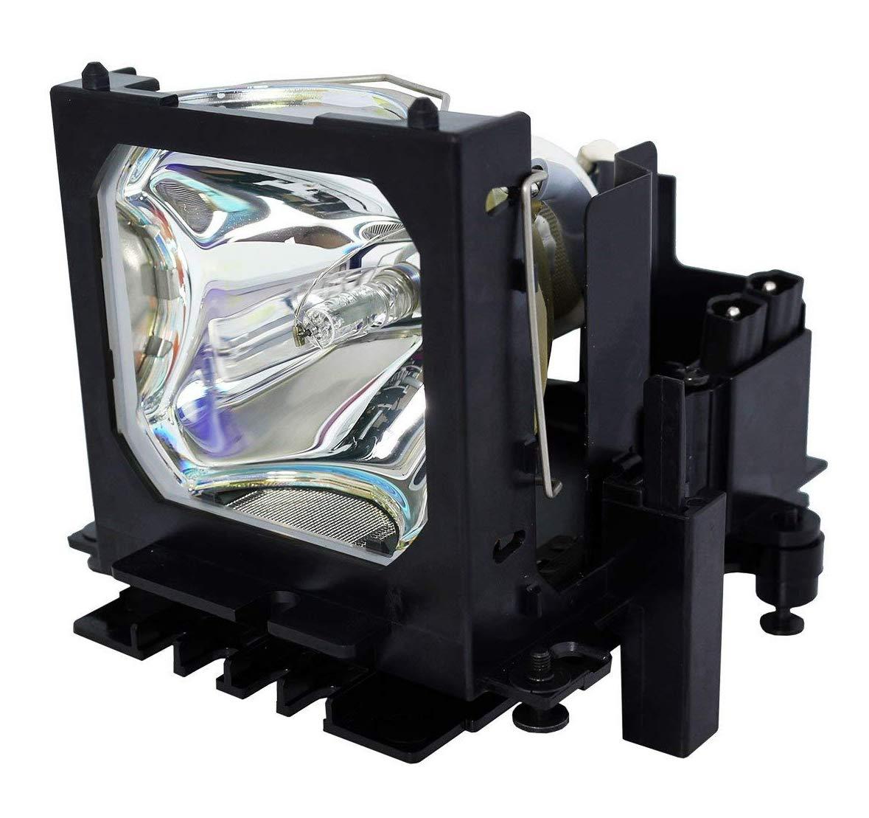 DT00601 لشركة هيتاشي CP-X1250 CP-HX6300 HX6500 HX6500A SX1350 SX1350W / SRP-4060 3540 / MVP-H40 H45 P35 P40 X30 X40 XG445L XG465L