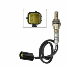 TIANBANG Downstream Oxygen Sensor 234-4380 226A0ET000 226A0JA10C For Nissan Rogue Sentra Versa Altima/Infiniti EX35 FX50 M35 G25
