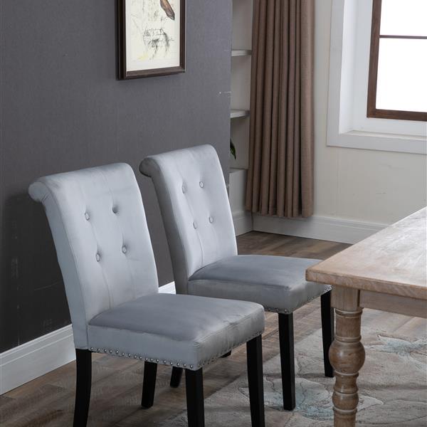 Móveis sala de estar duplo chaise longue tecnologia pano combinação sofá luz marrom/cinza escuro/cinza claro cores