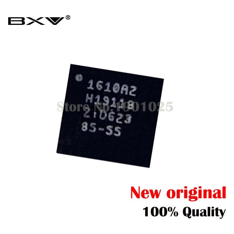 2-20 piezas chip de carga ic usb ic chip 1610 1610A 1610A2 BGA-36 nuevo original