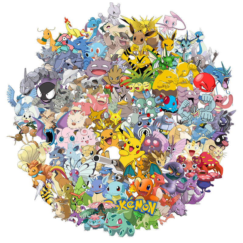 100-uds-pegatinas-pokemon-mejor-regalo-para-ninos-adolescentes-de-dibujos-animados-pegatinas-de-anime-para-portatil-casa-decoracion-diario-hydro-frascos-de-agua