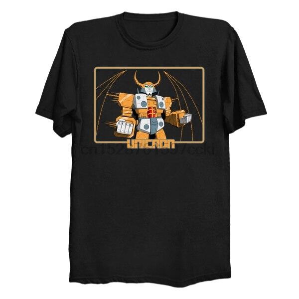 Camiseta estampada t-shirts mundo devourer (camisa preta)