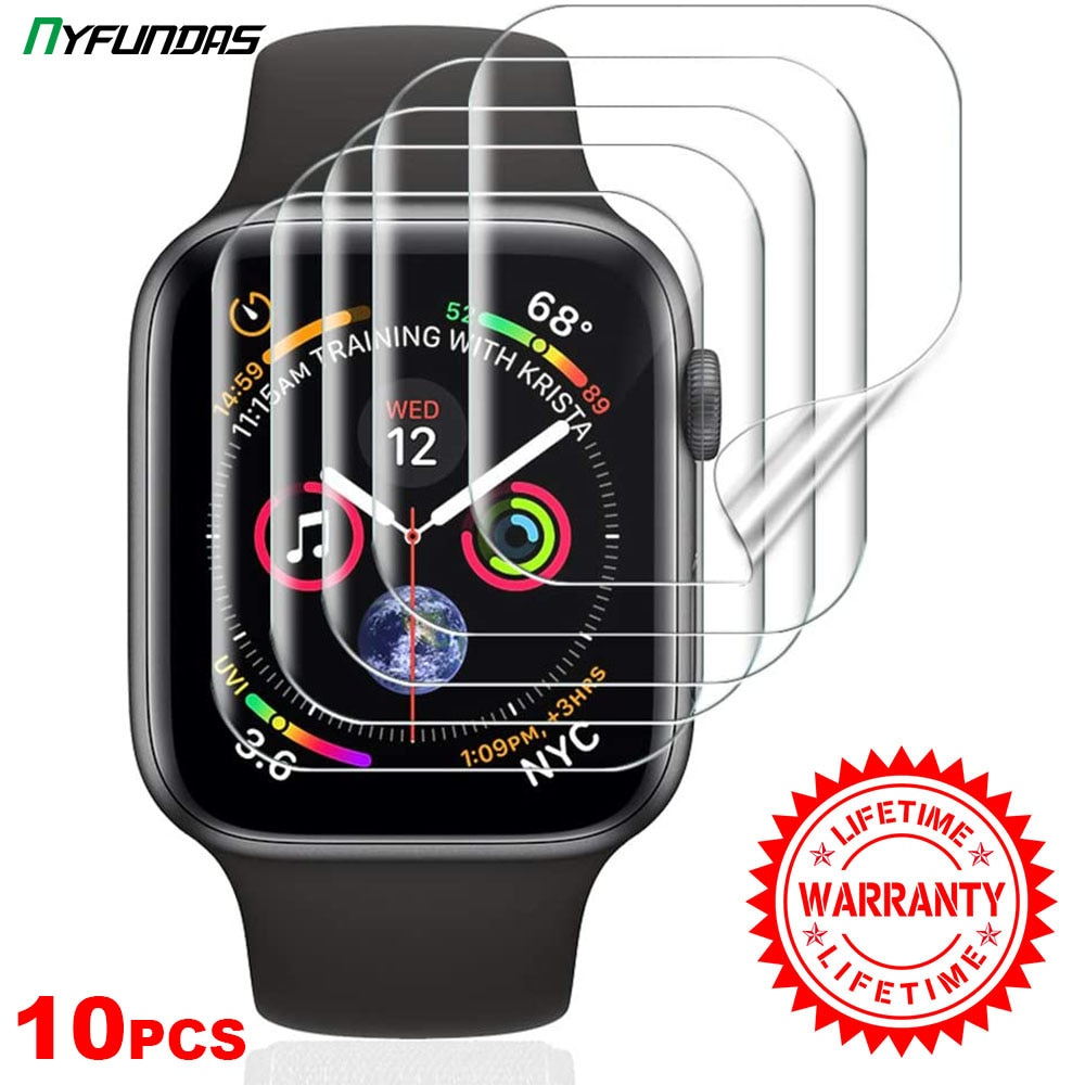 10pcs-screen-protector-for-apple-i-watch-series-6-5-4-3-2-1-se-44mm-40mm-42mm-38mm-40-42-44-mm-iwatch-protective-film-protection