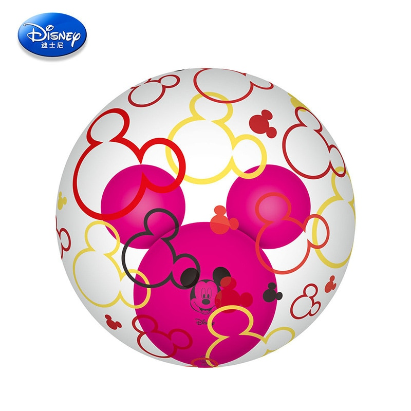 2pcs/lot Mikcey Minnie Mouse party 18inch Balloons Birthday Party Decorations Baby Shower Kids Party Mickey Balloon Air Globos