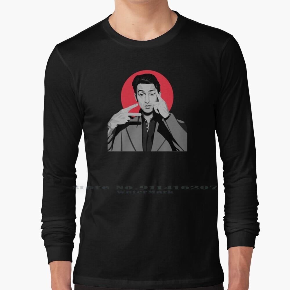 James Stewart T Shirt 100% Pure Cotton James Stewart Jimmy Tcm Vertigo Mr Smith Goes To Washington Rear Window Classic Film