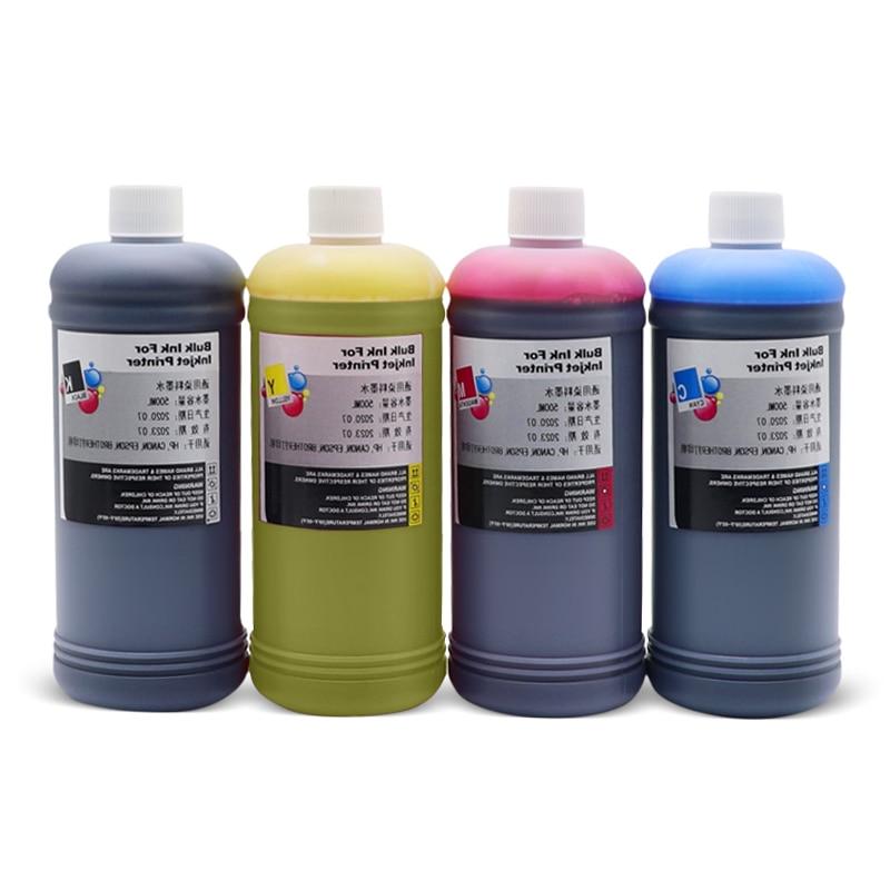inchiostro-del-pigmento-500ml-per-t9441-t9451-t9461-t9481-t9491-t9501-per-la-forza-lavoro-di-epson-pro-wf-c5290-c5790-c5210-c5710-c5790a-c5290a