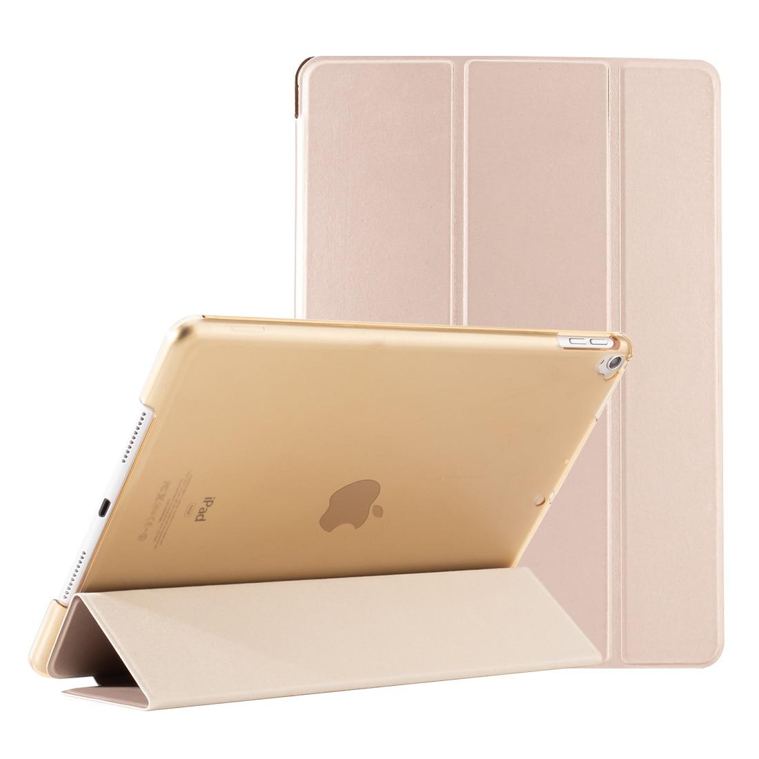 Funda Ultra fina para iPad de 2020