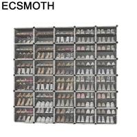 Mueble Organizador De Zapato Ayakkabilik Mobilya Kast Schoenenrek Meuble Chaussure Scarpiera Furniture Rack Shoes Cabinet
