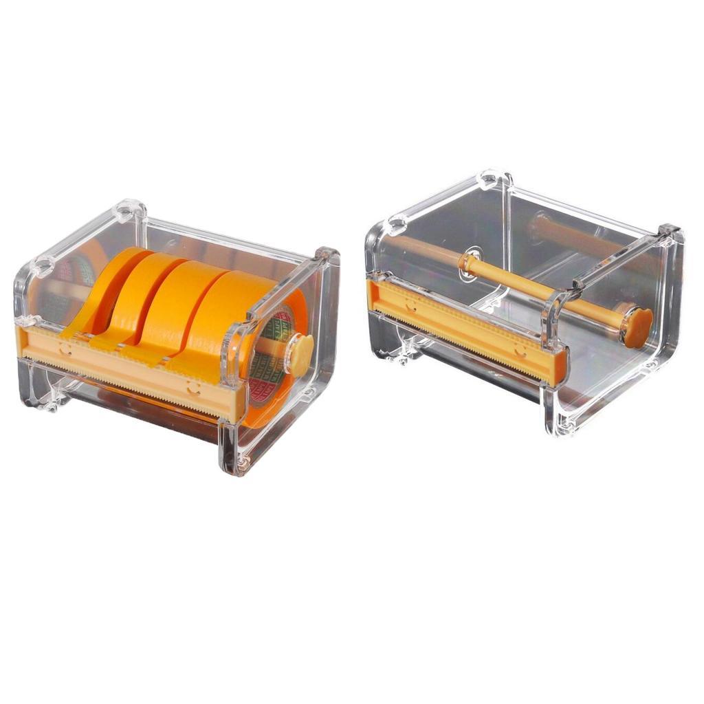 Modelo de pintura, máquina cortadora de cinta con cintas curvas de pintura, 6mm/12mm/18mm/24mm