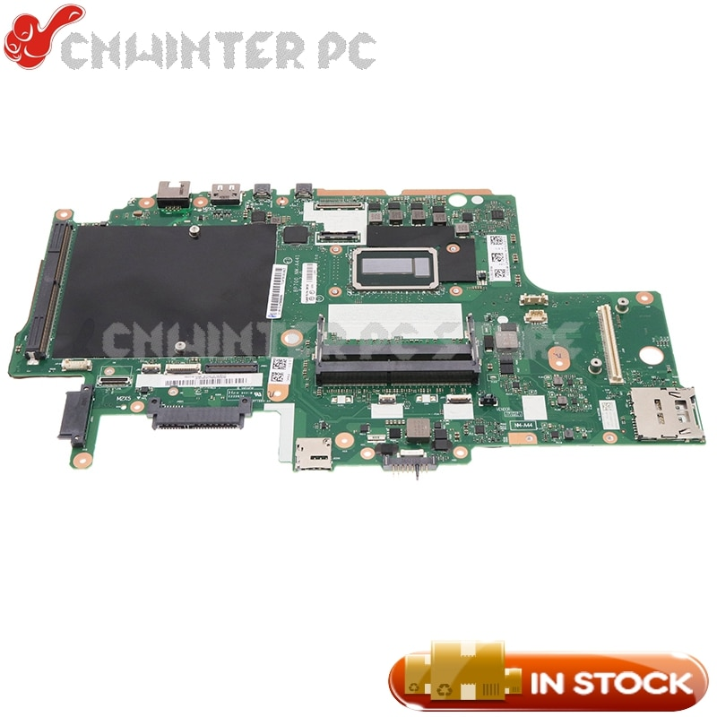 NOKOTION لينوفو ثينك باد P70 17 بوصة اللوحة الأم للكمبيوتر المحمول 00NY361 BP700 NM-A441 SR2QV IXeon E3-1575M وحدة المعالجة المركزية