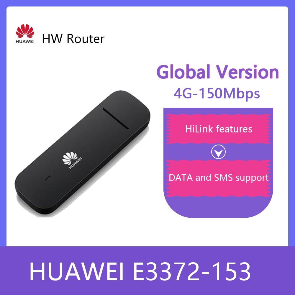 unlocked-huawei-e3372-e3372h-153-150mpbs-4g-lte-usb-dongle-modem-2pcs-antenna-e3372s-153