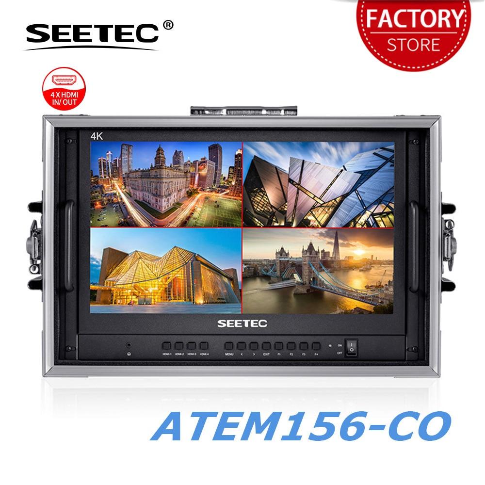 SEETEC ATEM156-CO 15.6