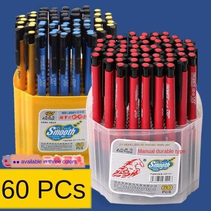 60-piezas-boligrafo-conjunto-para-la-oficina-de-la-escuela-accesorios-negro-azul-rojo-herramientas-de-escritura-asequible-eo
