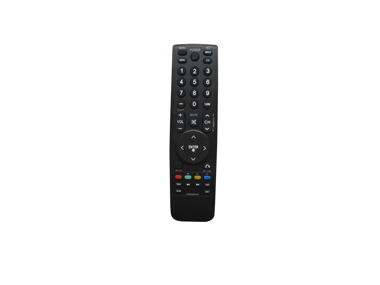Пульт дистанционного управления для LG 42LH90QD 22LU10UR 47LH70 32LH4000 42LH80 47LH80 55LH80YD 47LH90QD 55LH90QD 42LH570A 32LH57 Plasma HD TV