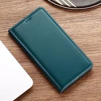 babylon genuine leather case for meizu m3 m5 m5s m6 m6t 15 16 16t 16s 16xs 16th x8 v8 note 8 9 pro 7 plus lite flip phone cover