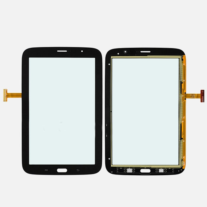 10.1inch Glass Screen For Samsung Note 8 GT-N5100 N5100 Touch screen panel digitizer Lcd parts Replacement Tablet PC enlarge