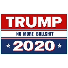 2020 USA Trump Flag America Great Donald For Printed Donald Keep President Flag For Trump
