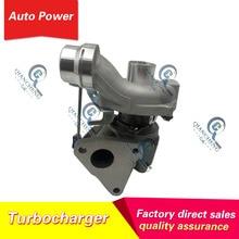 KP35 turbo chargeur 54359800012 54359700012 54359880029 pour Dacia Renault Turbo 1.5 dCi 54359700012 54359700029