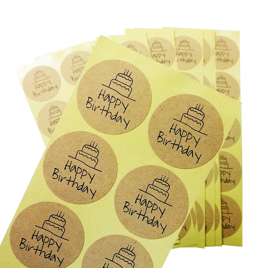 100-pz-lotto-fatto-in-casa-buon-compleanno-rotondo-sigillo-adesivo-carta-kraft-adesivi-adesivi-per-panetteria-e-confezioni-regalo-scrapbooking