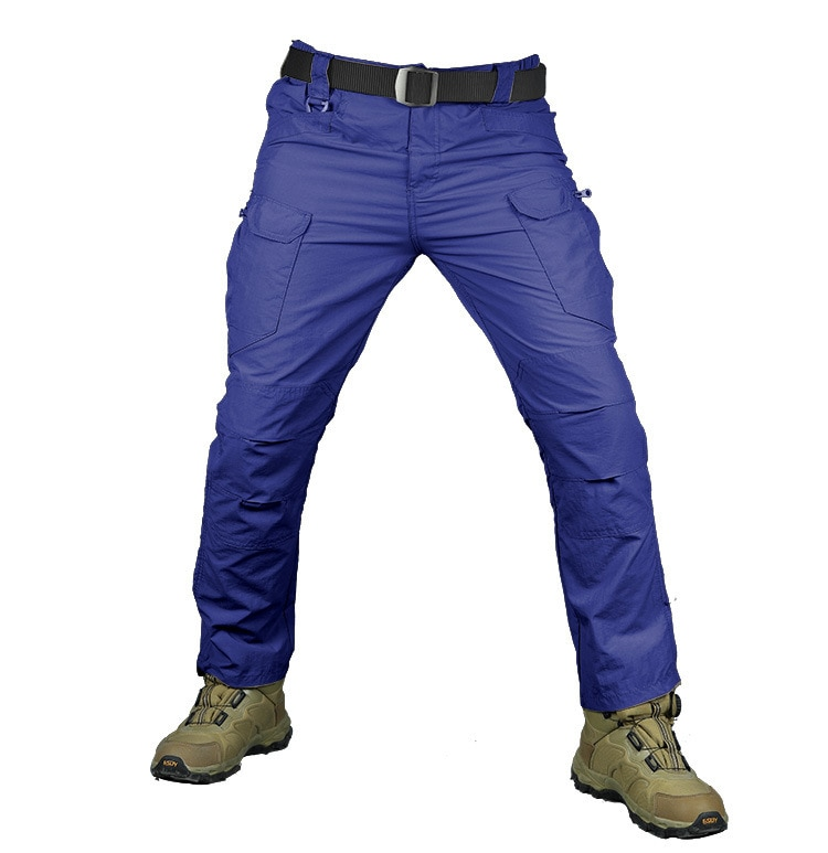 top good motorcycles military enthusiasts summer wear breathable mesh fabric hard protective overalls motorcycle clothing 507g Summer special tactical pants IX7 quick-drying combat pants military enthusiasts outdoor sports pants pocket more thin overalls