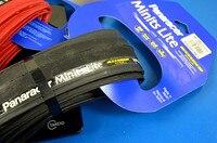 20inch 406 451 Anti-stab folding tire bike Folding Tires BMX Foldable Tires Bike Accessories