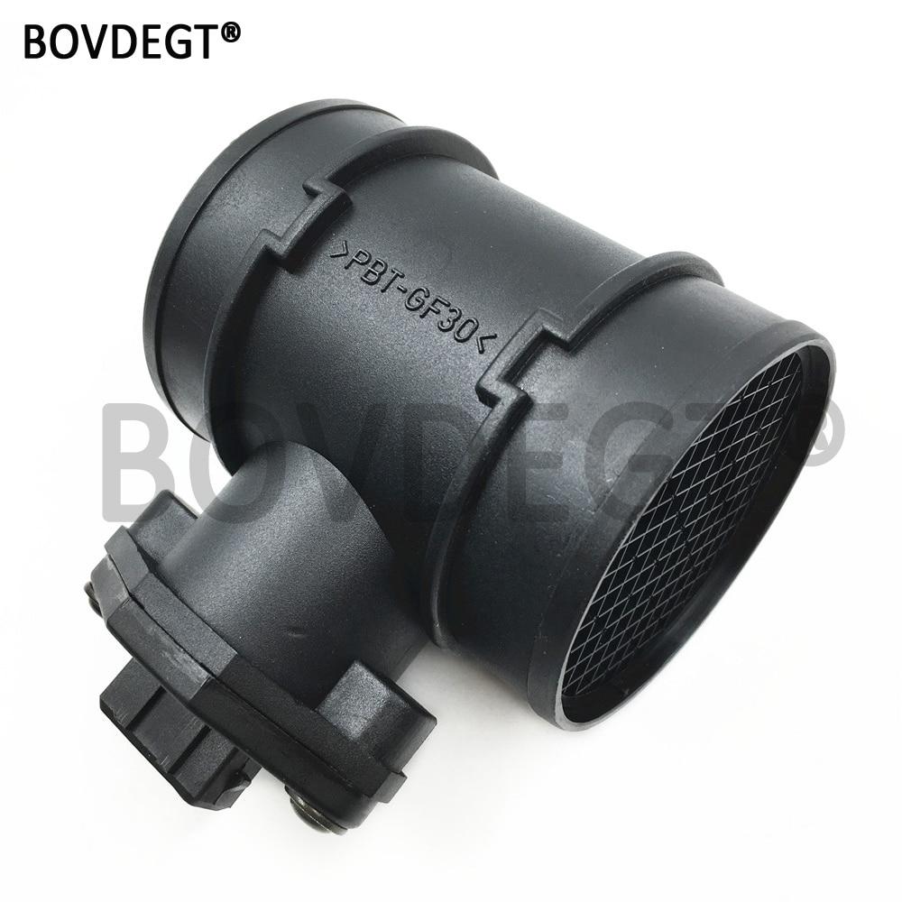 Sensor de flujo de air masivo para OPEL VECTRA B VAUXHALL VECTRA/0281002139/0836626/90528254/90540931