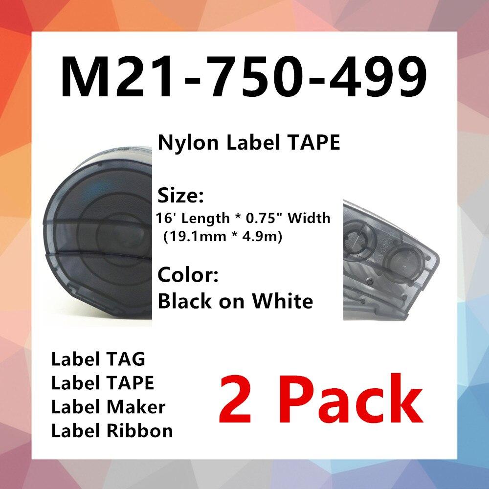 Cinta adhesiva de nailon para laboratorio bmp21 Plus, paquete de 2 unidades,...