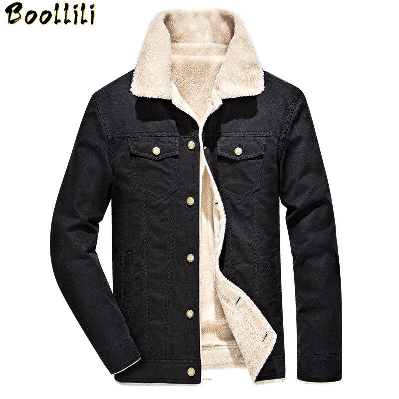 Chaqueta Bomber de invierno para hombre, chaqueta MA1 de piloto de la Fuerza Aérea, cálida chaqueta de ejército con Cuello de piel para hombre, chaqueta y abrigos tácticos para hombre 4XL