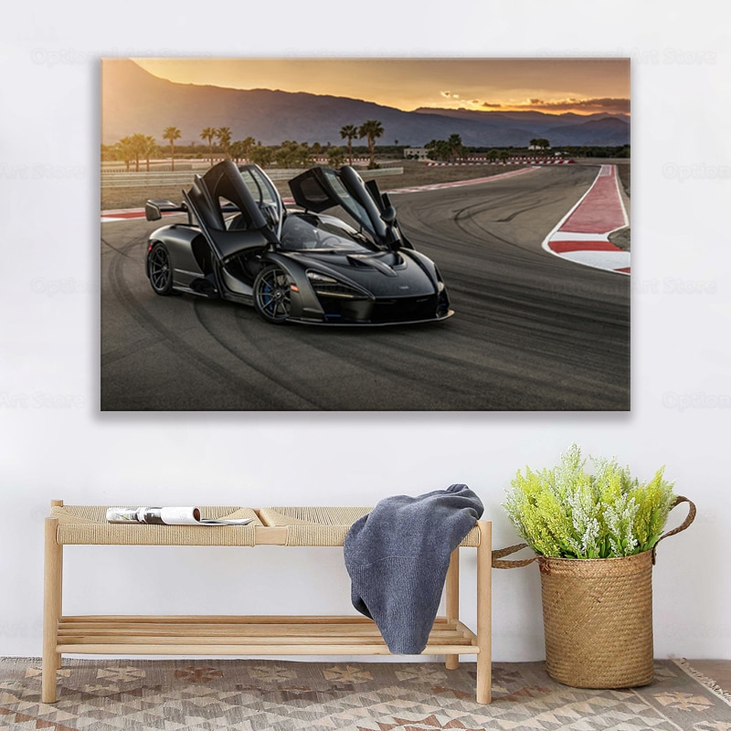 mclaren-senna-carteles-de-coche-deportivo-imagenes-artisticas-de-pared-arte-de-pared-para-sala-de-estar-decoracion-del-hogar