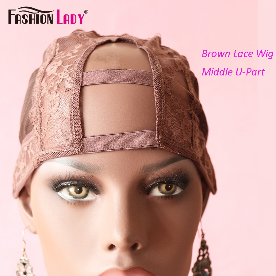 5-pieces-pack-lace-wig-caps-for-making-wigs-with-adjustable-strap-on-the-back-weaving-cap-glueless-wig-caps