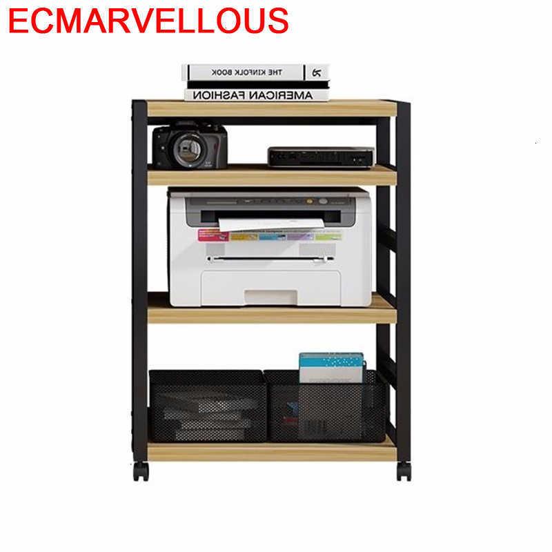 Архитектурный металлический принтер для дерева, архиваторы для полки, архиваторы для офиса