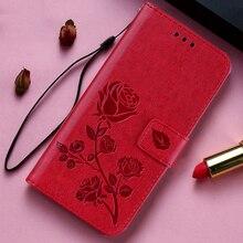 Flip Leather Wallet Case for Sony Xperia Z1 Compact Mini Z2 Z3 Plus Z4 Z5 Premium Cases Phone Cover