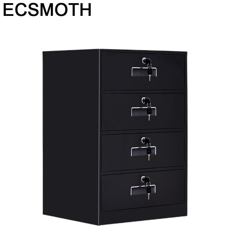 Meuble Bureau Rangement Office Furniture Buzon Nordico Metal Archivadores Mueble Archivador Para Oficina Archivero File Cabinet недорого