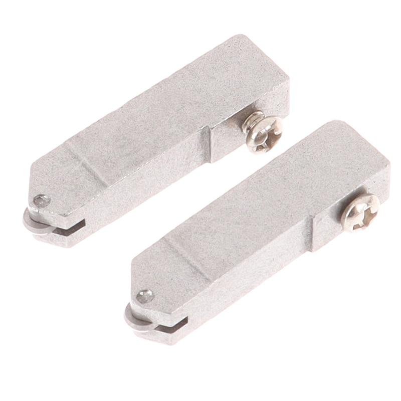 2 pezzi tc-10 strumento per testina di taglio dritto in vetro ad alta - Strumenti di costruzione - Fotografia 6