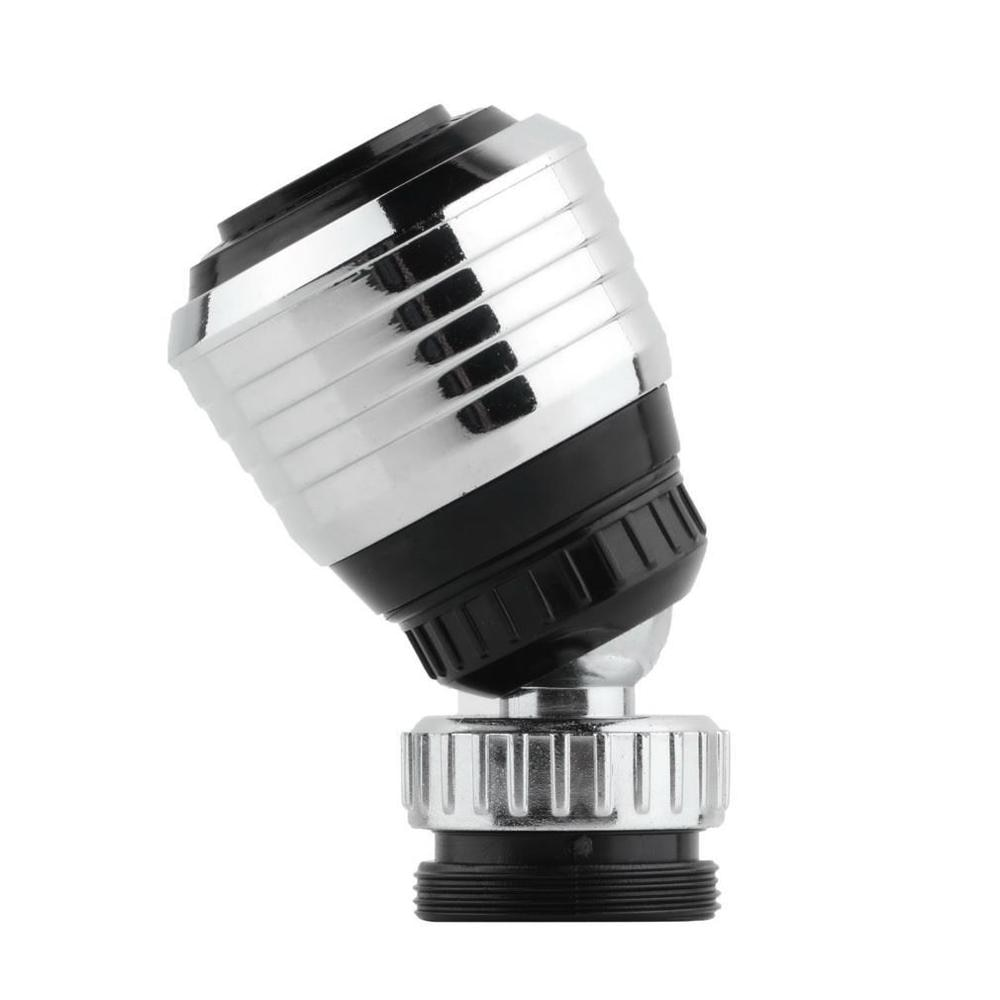 Kitchen fixture Nozzle for tap bathroom products Home accessories water taps Kitchen creative sink tap