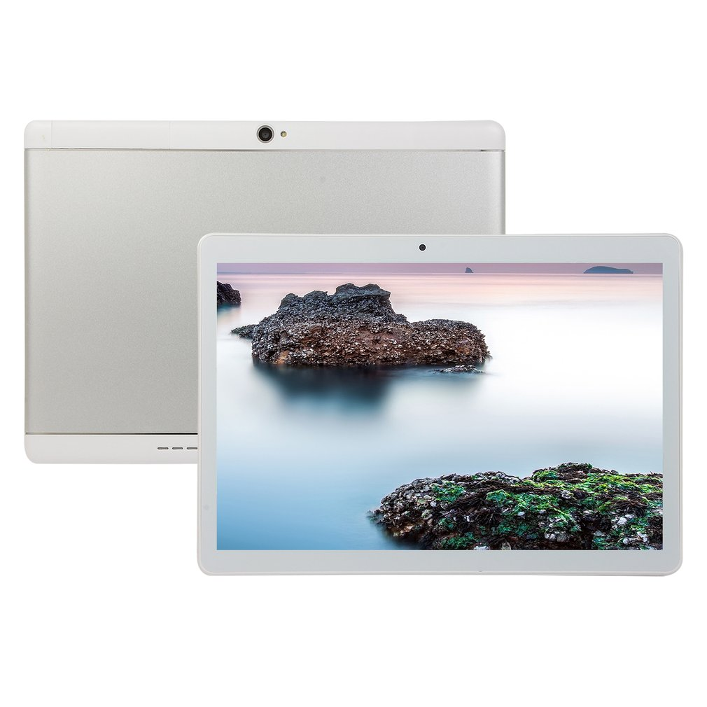 10,1 zoll Tablet Computer Original Design Laptop 3G Anruf Android Quad Core Android Tablet Pc Wifi Telefon Gps tabletten