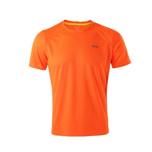 Summer Men's Running  Shirts Short Sleeves  Sports Jersey Training Gym Crossfit  Fitness Dry Fit T Shirt Clothing
