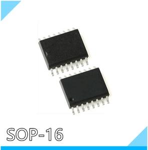 DS1315S SOP16 IN STOCK 10pcs/lot