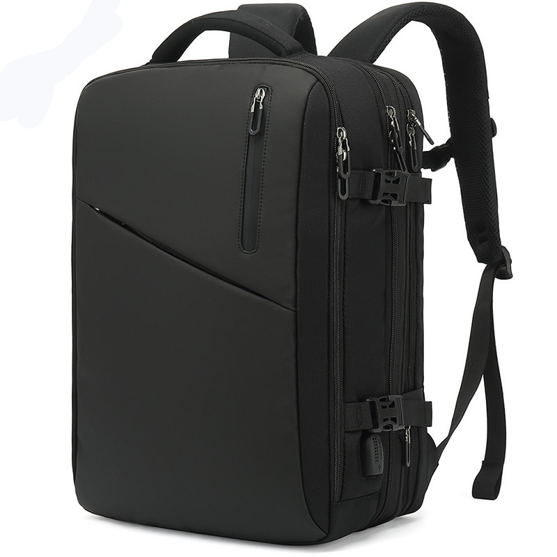 2020 New Backpack 17.3inch Laptop Backpack Fashion Waterproof Anti-theft Business Travel Backpack Student Backpack anti theft backpack harry styles print 2020 new men s laptop backpack men s travel backpack business backpack
