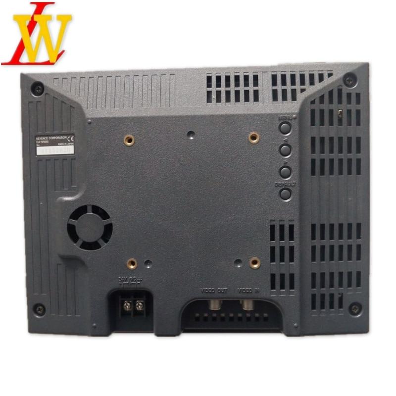 A975GOT-TBD-B écran tactile