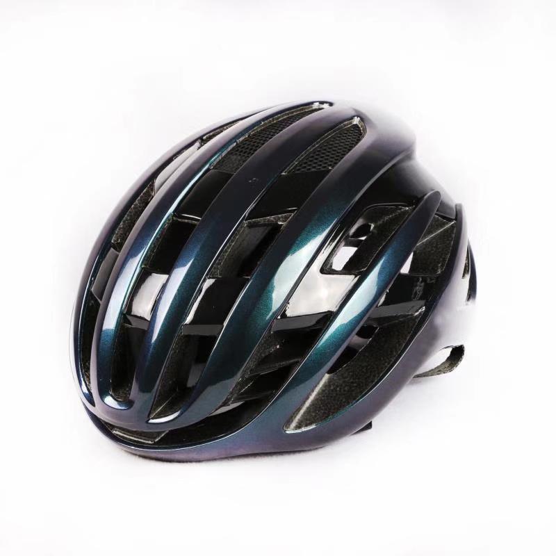 نموذج الهواء الدراجات خوذة سباق الطريق الدراجة الهوائية الرياح خوذة الرجال الرياضة في الهواء الطلق ايرو دراجة خوذة كاسكو Ciclismo